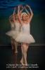 Ballett Allgemein_2