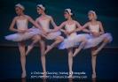 Ballett Allgemein_3