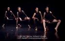 Ballett Allgemein_5