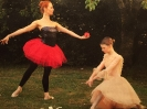 Ballett Allgemein_6