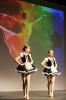 Ballett Gala 2015_68