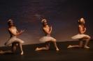 Ballett Gala 2015_23