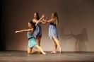 Ballett Gala 2015_116
