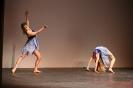 Ballett Gala 2015_114