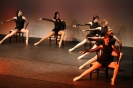 Ballett Gala 2015_89