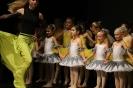Ballett Gala 2015_139
