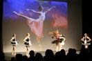 Ballett Gala 2015_73