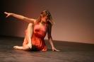 Ballett Gala 2015_105