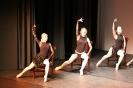 Ballett Gala 2015_91