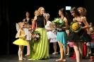 Ballett Gala 2015_151