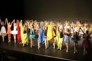 Ballett Gala 2015_145