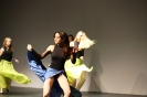 Ballett Gala 2015_121