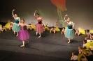Ballett Gala 2015_47