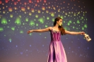 Ballett Gala 2015_81