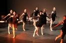 Ballett Gala 2015_94