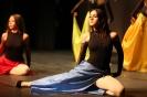 Ballett Gala 2015_131