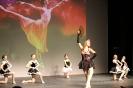 Ballett Gala 2015_78