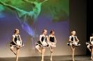 Ballett Gala 2015_65