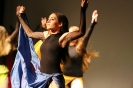 Ballett Gala 2015_127