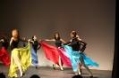 Ballett Gala 2015_120
