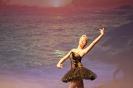 Ballett Gala 2015_17