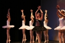 Ballett Gala 2015_3