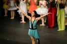 Ballett Gala 2015_144