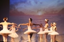 Ballett Gala 2015_14