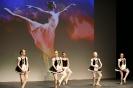 Ballett Gala 2015_67