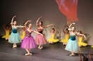 Ballett Gala 2015_44