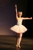 Ballett Gala 2015_26