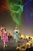Ballett Gala 2015_35