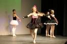 Ballett Gala 2015_70