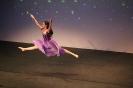Ballett Gala 2015_86
