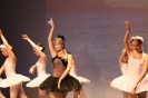 Ballett Gala 2015_1