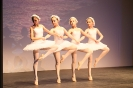 Ballett Gala 2015_21