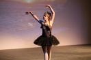 Ballett Gala 2015_18