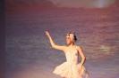 Ballett Gala 2015_12