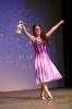 Ballett Gala 2015_79