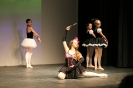 Ballett Gala 2015_71