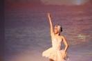 Ballett Gala 2015_11