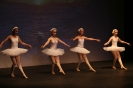 Ballett Gala 2015_22