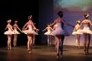 Ballett Gala 2015_4