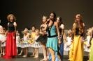 Ballett Gala 2015_148