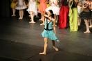 Ballett Gala 2015_142