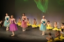 Ballett Gala 2015_37