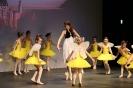 Ballett Gala 2015_61