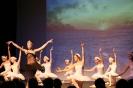 Ballett Gala 2015_8