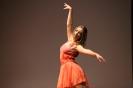 Ballett Gala 2015_108