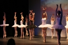 Ballett Gala 2015_2